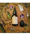 Sérum Purifiant Racine – Plantes et Potions