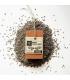 Savon Bio Abricot & Lavande – La Savonnerie Buissonnière