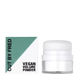Volume Powder - Shampoing sec - CUT BY FRED