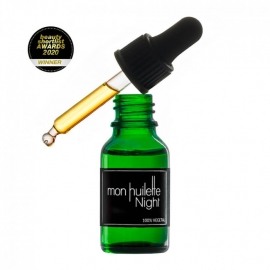 Mon Huilette Night (15 ml)