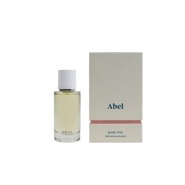 Pink Iris – Eau de Parfum – Abel