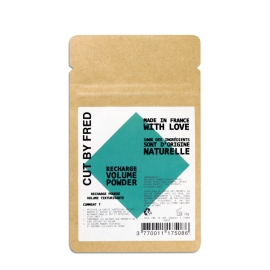 Recharge Volume Powder – CUT BY FRED