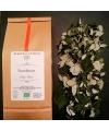 Framboisier Bio – Feuilles – Plantes & Potions
