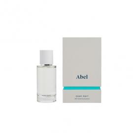 Cyan Nori - Eau de Parfum - Abel