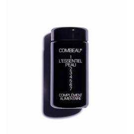 COMBEAU© - L'ESSENTIEL PEAU - Compléments Beauté