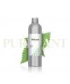 Shampooing Purifiant - Biotanie