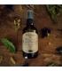 Hydrolat de Sauge Blanche Bio – Plantes et Potions