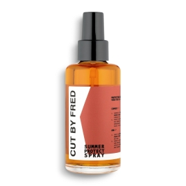 Summer Spray Protect - CUT BY FRED