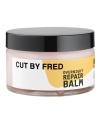 Overnight Repair Balm Baume Réparateur Cheveux – CUT BY FRED