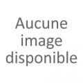 Hygiène & Beauté